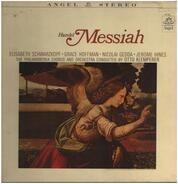Händel - Messiah
