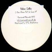 Hakan Lidbo - I Can Never Fall In Love