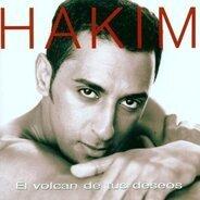Hakim - El Volcan de Tus Deseos
