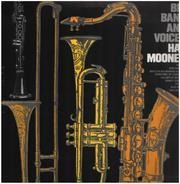 Hal Mooney - Big Band And Voices