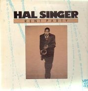 Hal Singer - Rent Party
