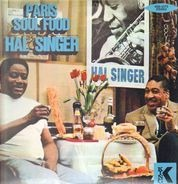 Hal Singer - Paris Soul Food
