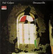 Hal Galper - Dreamsville