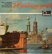 Hamburg Grüßt - Eine Fröhliche Rundfahrt