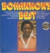 Hamilton Bohannon - Bohannon's Best