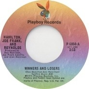 Hamilton, Joe Frank & Reynolds - Winners And Losers
