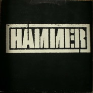 Hammer - It's All Good
