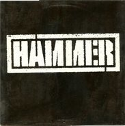 Hammer - Pumps And A Bump