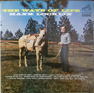 Hank Locklin - The Ways Of Life