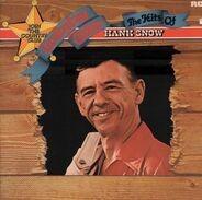 Hank Snow - The Hits Of Hank Snow