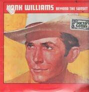 Hank Williams - Beyond The Sunset