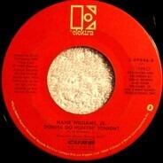 Hank Williams Jr. - Gonna Go Huntin' Tonight