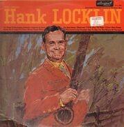 Hank Locklin - The Great Hank Locklin
