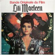 Hanna Schygulla , Orchester Peer Raben - Lili Marleen - Bande Originale Du Film