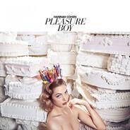 Hannah Cohen - Pleasure Boy