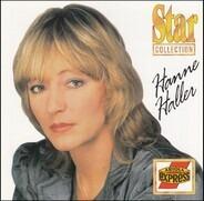 Hanne Haller - Star Collection - Wilde Jahre