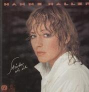 Hanne Haller - Stärker als ich