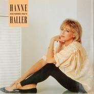 Hanne Haller - Ganz Normale Frau'n