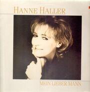 Hanne Haller - Mein Lieber Mann