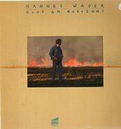 Hannes Wader - Glut Am Horizont