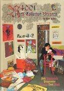 Hans Pokora - 4001 Record Collector Dreams