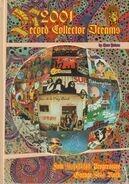 Hans Pokora - 2001 Record Collector Dreams
