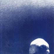 Hans Reichel - The Dawn Of Dachsman ... Plus