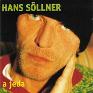 Hans Söllner - A Jeda