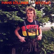 Hans Söllner - Hey Staat!