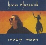 Hans Theessink - Crazy Moon
