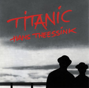 Hans Theessink - Titanic