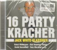 Hansi Hinterseer / Olf Henning a.o. - Jack White-Klassiker (The Remixes)