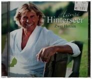 Hansi Hinterseer - Zwei Herzen