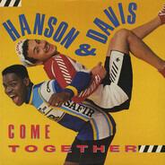 Hanson & Davis - Come Together