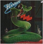 Hanson - Now Hear This