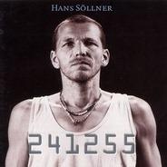 Hans Söllner - 241255