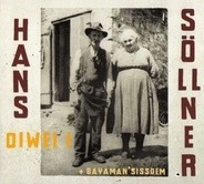 Hans Söllner + Bayaman'Sissdem - Oiwei I