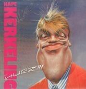 Hape Kerkeling - Hurz!!!