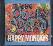 Happy Mondays - Peel Sessions