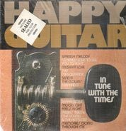 Happy Guitar - In Tune With The Times