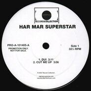 Har Mar Superstar - No Title