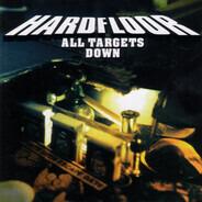 Hardfloor - All Targets Down