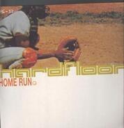 Hardfloor - Home Run