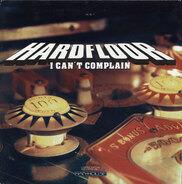 Hardfloor - I Can't Complain / Tilt