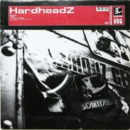 Hardheadz - Showtime! / In Yer Phaze
