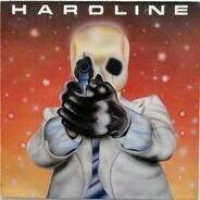 Hardline - Hardline