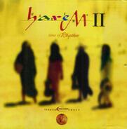 Harem - Time Of Rhythm