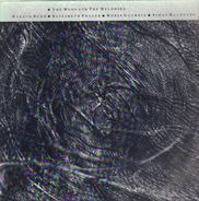 Harold Budd / Simon Raymonde / Robin Guthrie / Elizabeth Fraser - The moon and the melodies