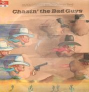 Harold Danko and The Geltman Band - Chasin' the Bad Guys