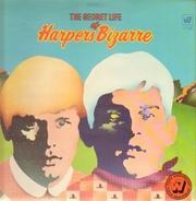 Harpers Bizarre - The Secret Life Of Harpers Bizarre
